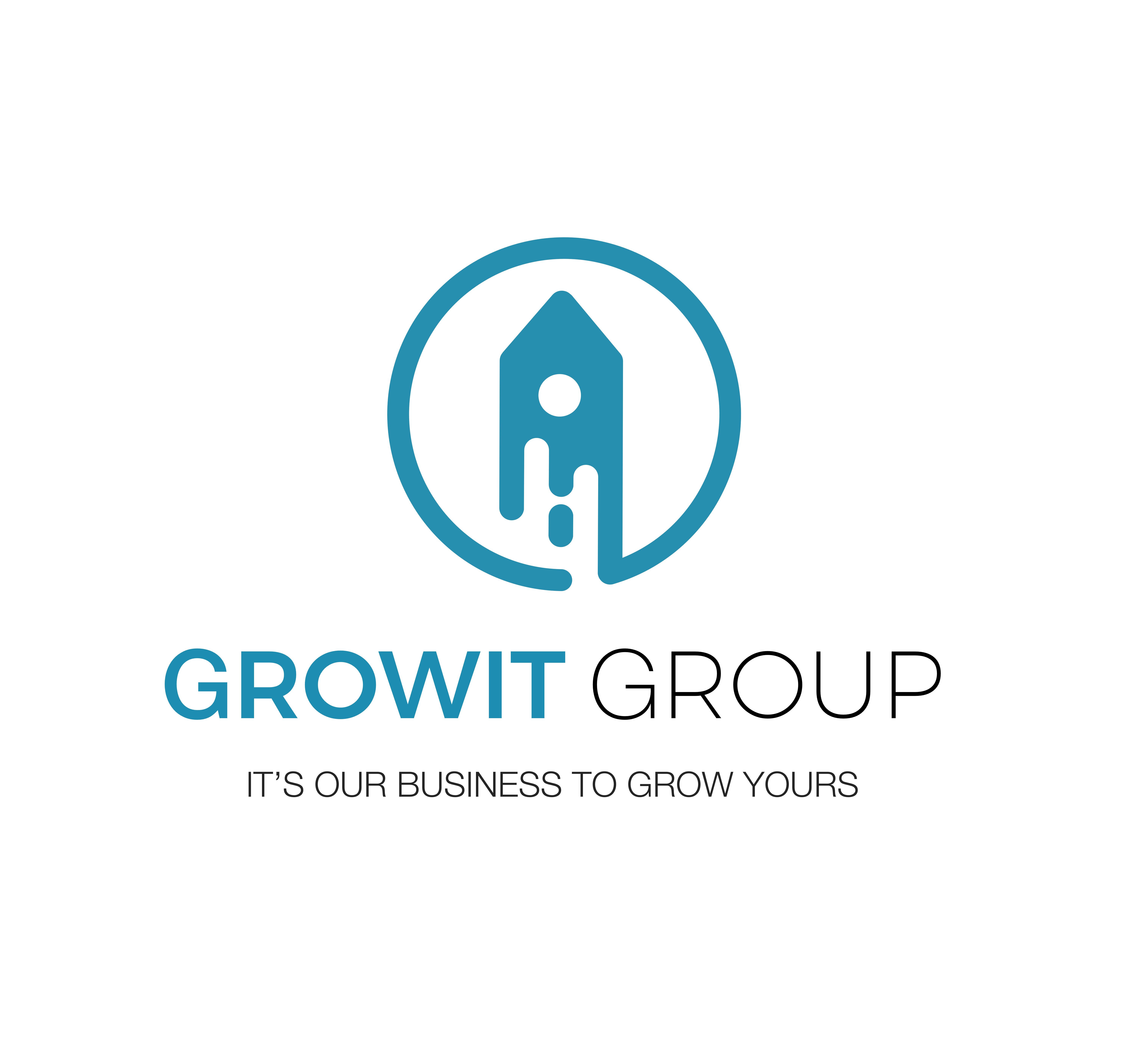 Growit Logo 2